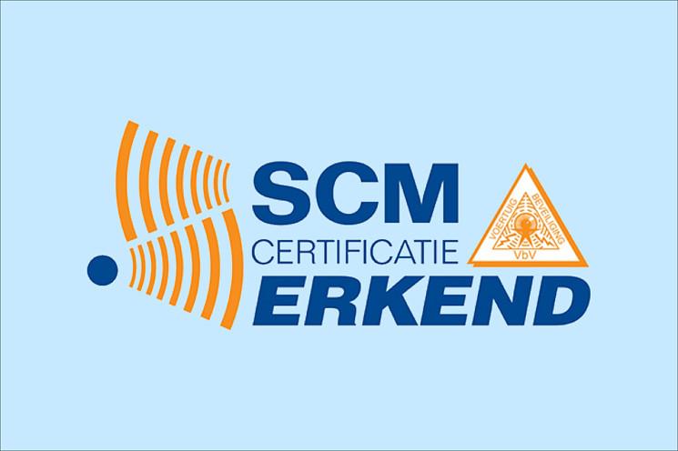 Carteam Autobedrijf Auto Meerstad